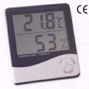 TH-08 デジタル温度計・湿度計 温度計 湿度計 TH08