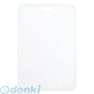 パール金属 C-1320 Colors 食器洗い乾燥機対応まな板<大> ホワイト C1320【キャンセル不可】【ポイント10倍】