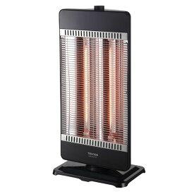 テクノス(TEKNOS) [CHM-4531-K] カーボンヒーター2灯 CHM4531K