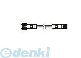 リオン EC-04B 7Pマイクロホン延長コード EC04B