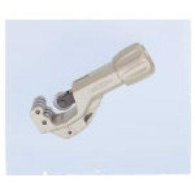 スーパーツール TCB107 スーパー ベアリング装備チューブカッター 切断できるパイプ外径:5 321-8066