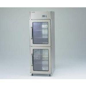 1-6030-02 大型インキュベータ 予備棚板 1603002