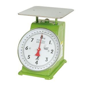 シンワ測定 70087 上皿自動秤8kg 70087