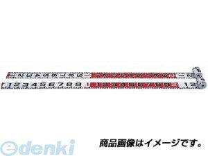 ヤマヨ YAMAYO R10A10 リボンロッド両サイド100E-1 現場記録写真用巻尺 R10A10