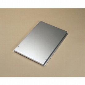 タカチ電機工業 AC50-43 直送 代引不可・他メーカー同梱不可AC型アルミシャーシ AC5043