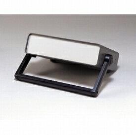 タカチ電機工業 SHB-160B 【2セット】 直送 代引不可・他メーカー同梱不可SHB型携帯用ハンドルブラケット SHB160B