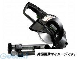 【個数:1個】高儀(TAKAGI) [1401614] EM チップソー切断機165mmCS−100TA【ポイント10倍】