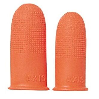 【L・Mサイズ】デビカカラー指サック各5個(計10個入り)(061634)/厚口タイプ