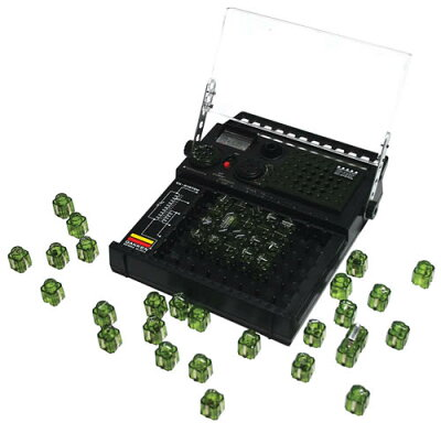 【送料無料&即納在庫有り】学研復刻新装版学研電子ブロックEX-150(83003)1976年に学研より発売された電気実験キットの復刻新装版学研ステイフル