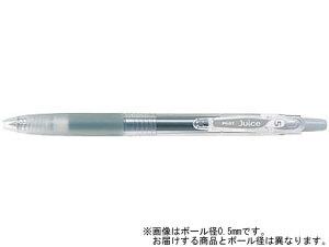 ジュース LJU-10UF-GY [グレー]