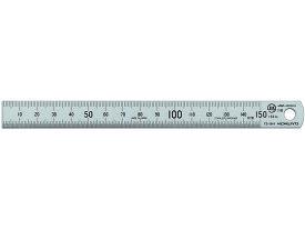 コクヨ/ステンレス定規 15cm/TZ-1341