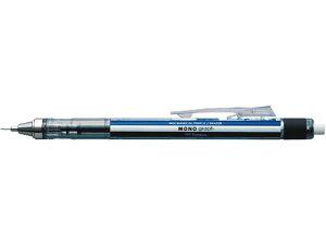 トンボ鉛筆/モノグラフ スタンダード 0.5mm/SH-MG