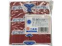 共和/ビニタイ PVC 4mm×10cm 1000本 赤/QA-100-4G