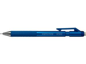 コクヨ/鉛筆シャープTypeS 0.9mm 青/PS-P200B-1P