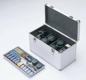 【送料無料】ソリッドケース SLC-50T アルミケース 工具箱 【アイリスオーヤマ】 【アタッシュケース】