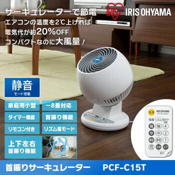 https://image.rakuten.co.jp/bungudo/cabinet/baner/nikuzuke4/271084_02.jpg