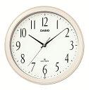 電波掛時計 IQ-1060J-7JF時計 電波時計 壁掛け時計 掛け時計 壁掛け おしゃれ 時計壁掛け時計 時計壁掛け 電波時計壁掛け時計 壁掛け時計時計 壁掛...