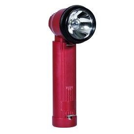 プラグインライト リチウム PIL-3W-LI送料無料 電燈 電灯 らいと 明かり 電燈らいと 電燈明かり 電灯らいと らいと電燈 明かり電燈 らいと電灯 日動工業 【D】