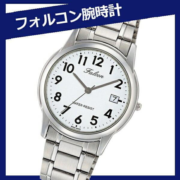 フォルコン 腕時計 D011-204送料無料 レディース プチシチ キューアンドキュー CITIZEN シチズンQ&Q 【D】 【メール便】