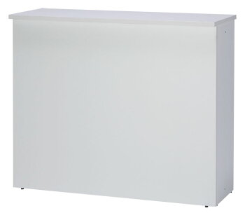 デスク[Jシリーズ]ハイカウンターW1200×D450アール・エフ・ヤマカワ株式会社