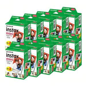 【10個セット】チェキフィルム 20枚×10P INSTAXMINIJP2送料無料 写ルンです カメラ 富士フイルム 使い捨てカメラ インスタントカメラ simple ace フイルム 現像 富士フイルム D
