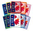 五色鶴 造花紙(おはながみ) 500枚入