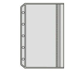 【10%OFFクーポン】Ashfordアシュフォード シールドホルダーM5 メーカー品番2520-100