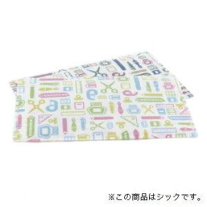 【10%OFFクーポン】オエステ会 Stationer's ステーショナーズ チケットファイル シック メーカー品番7447