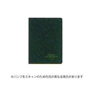 【10%OFFクーポン】デルフォニックス キトリ カードファイル S ターコイズ メーカー品番500226-344