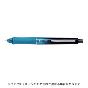 【10%OFFクーポン】パイロット シャープペンシル ドクターグリップ エース 0.3mm ターコイズブルー Dr.Grip ACE メーカー品番HDGAC-80R3-GTL