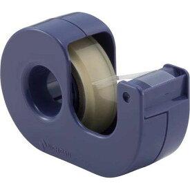 ニチバン セロテープ(R) 小巻 カッターつき まっすぐ切れるタイプ 巾12mm×11m