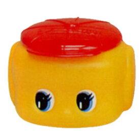 昔から愛されるロングセラー 天然でんぷんから作られた高品質な幼児用のり フエキ どうぶつのり