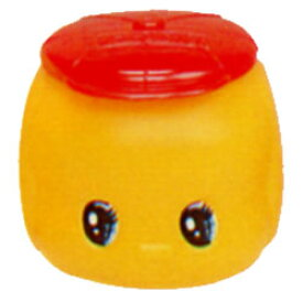 昔から愛されるロングセラー 天然でんぷんから作られた高品質な幼児用のり フエキ どうぶつのり60g