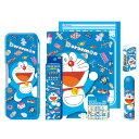 Doraemon 3000set3
