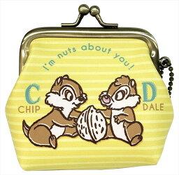 古董風格的插圖喜愛的小錢包迪士尼小錢包小費&發牌