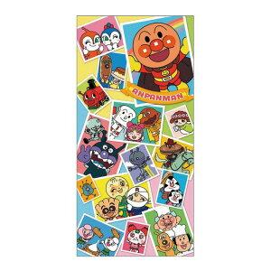 それいけ!アンパンマン ポチ袋 3枚入り 札用 新札 正月 祝い プレゼント キャラクター 日本製