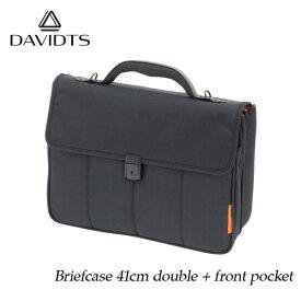 a4d9bc962822 ビジネスバッグ ブリーフケース メンズ ビジネス おしゃれ ブリーフバッグ 人気 シンプル 外出 出張 疲れにくい 軽量