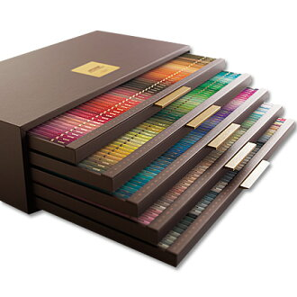 三菱铅笔uni COLOR 240(单色240)LIMITED EDITION