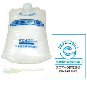 フエキ糊 でんぷんのり 4kg 補充用 詰替え用【メール便不可】