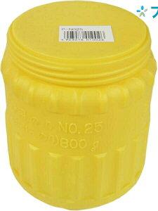 ヤマト のり 糊ボトル P-N025 YAMATO やまと 工作 図工 学童用品 澱粉のり 事務用品 接着 でんぷんのり 糊 工作糊 ノリ フタ付ボトルタイプのり ビッグサイズボトル糊 糊付け用へら付ボトル糊
