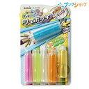 楽天市場 筆記具 鉛筆キャップ ブングショップ