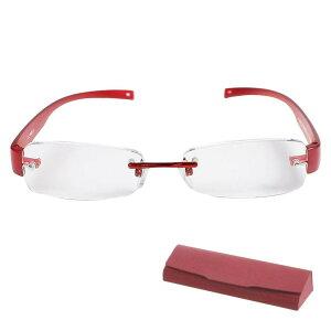 老眼鏡 ここちあい WI 4957745543773