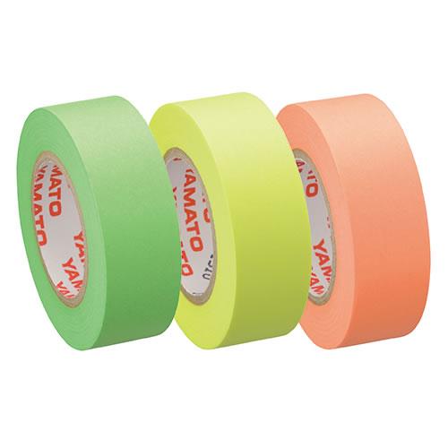 ヤマト メモック ロールテープ RK-15H-A 詰替え用 RK-15H-A