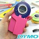 Dymo09