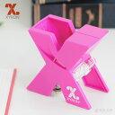 Xyron01