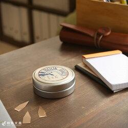 ブックダーツBOOKDARTS50個入り缶タイプ【デザイン文具】【YDKG-tk】【デザインおしゃれ】【輸入海外】