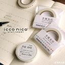 Icconico-0005