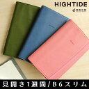 Hightide-0013