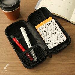 文房具和気文具オリジナルブロックロディアRHODIANo11サイズ下敷き