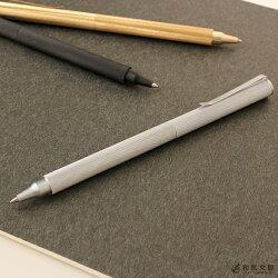プロッターPLOTTER真鍮ボールペン